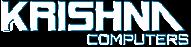 KrishnaComputers_Logo