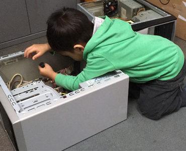 PC_Reparatur_Kinderleicht2_600x400