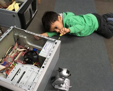 PC_Reparatur_Kinderleicht3_600x400
